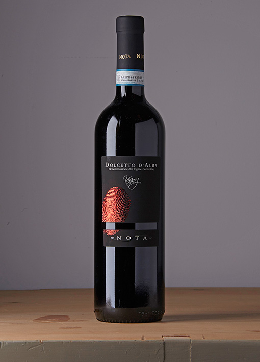 Nota-Dolcetto-d-Alba-DOC